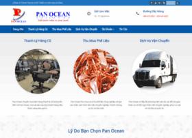 panocean.com.vn