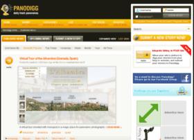 panodigg.com