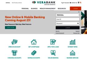 panolanationalbank.com