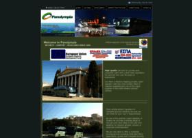 panolympia.gr