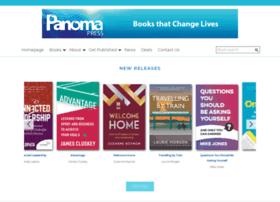 panomapress.com