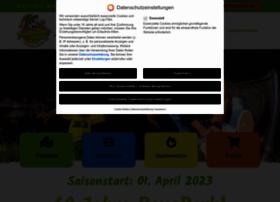 panopark.de