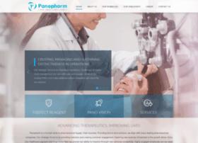 panopharm.com