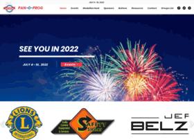 panoprog.org