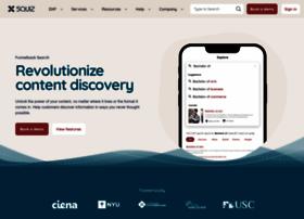 panopticsearch.com