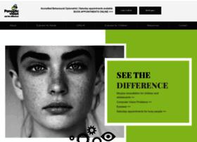 panopticvision.com.au