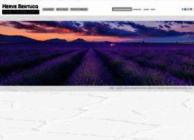 panoram-art.com