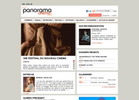panorama-cinema.com