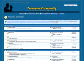 panorama-community.de