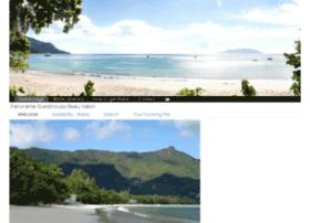 panorama-guesthouse.com
