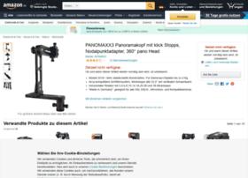 panorama-hardware.de