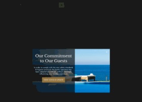 panorama-hotel.gr