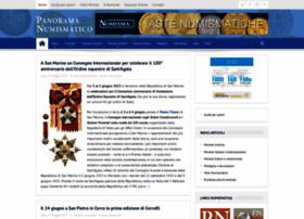 panorama-numismatico.com