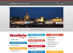panorama-online.de