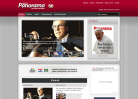 panorama.com.br