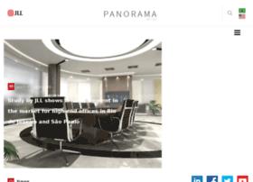panorama.jll.com.br