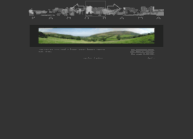 panorama.jv2.net