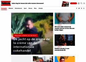 panorama.nl