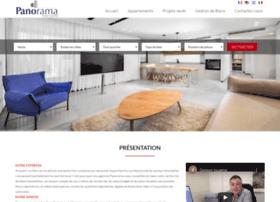 panorama1.net