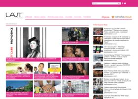 panorama24.co.uk