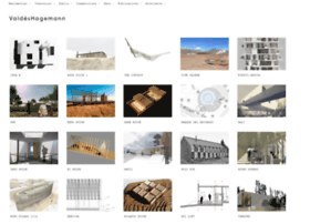 panoramaarquitectos.com