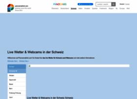 panoramablick.ch
