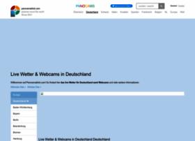 panoramablick.de