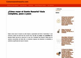 panoramacatolico.info