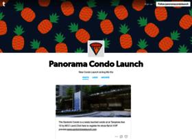 panoramacondolaunch.tumblr.com