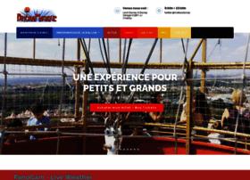 panoramagique.com