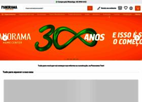 panoramahomecenter.com.br