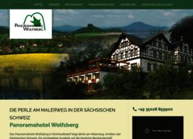 panoramahotel-wolfsberg.de