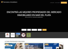 panoramainmobiliario.tv