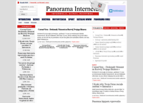 panoramainternetu.pl