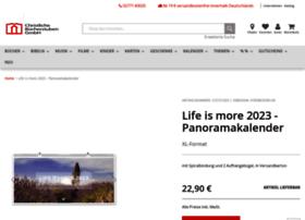 panoramakalenderxl.info