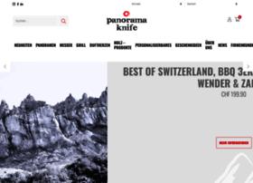 panoramaknife.ch