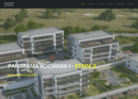 panoramakocianka.cz