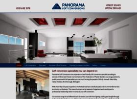 panoramaloftconversions.co.uk