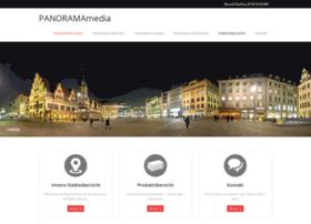 panoramamedia24.de