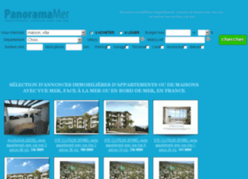 panoramamer.com