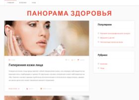 panoramanews.com.ua