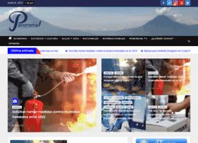 panoramanoticias.com
