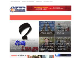 panoramanoticias.net