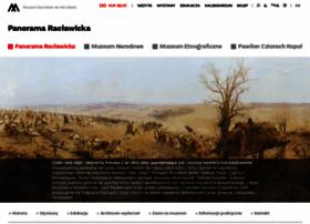 panoramaraclawicka.pl