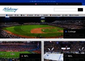 panoramas.com