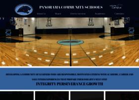 panoramaschools.org