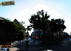 panoramen-bayreuth.bayern-online.de