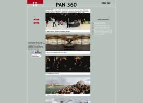 panoramic-360.info