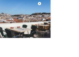 panoramicosol.com