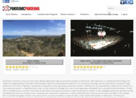 panoramicpanorama.com